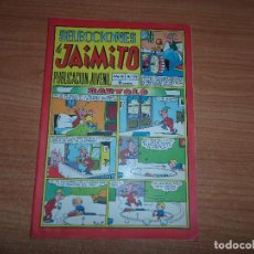 Tebeos: SELECCIONES JAIMITO Nº 119 EDITORIAL VALENCIANA . Lote 70315769