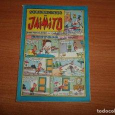Tebeos: SELECCIONES JAIMITO Nº 100 EDITORIAL VALENCIANA . Lote 70316121