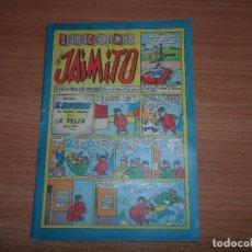 Tebeos: SELECCIONES JAIMITO Nº 72 EDITORIAL VALENCIANA . Lote 70317273