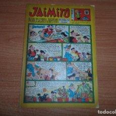 Tebeos: JAIMITO Nº 960 EDITORIAL VALENCIANA ORIGINAL. Lote 71707307