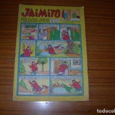 Tebeos: JAIMITO Nº 1127 EDITA VALENCIANA . Lote 77879441
