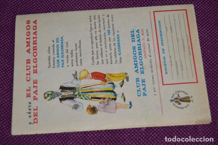 Tebeos: LOTE DE 2 NÚMEROS - SUPER PUMBY - EDITORIAL VALENCIANA - ANTIGUO Y ORIGINAL - HAZME UNA OFERTA - Foto 3 - 90827730
