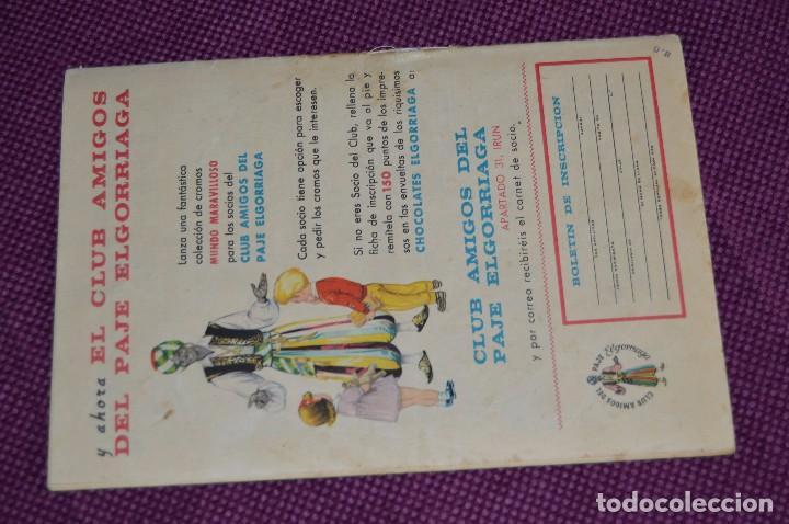 Tebeos: LOTE DE 2 NÚMEROS - SUPER PUMBY - EDITORIAL VALENCIANA - ANTIGUO Y ORIGINAL - HAZME UNA OFERTA - Foto 5 - 90827730
