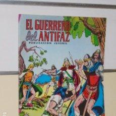Tebeos: EL GUERRERO DEL ANTIFAZ Nº 288 - VALENCIANA - OFERTA. Lote 91141860