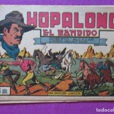 Tebeos: LOTE 19 TEBEOS ROBERTO ALCAZAR Y PEDRIN, VALENCIANA, VER FOTOS ADICIONALES,. Lote 100915727