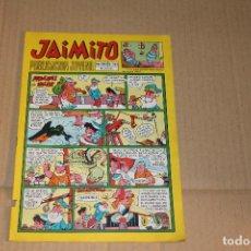 Tebeos: JAIMITO Nº 964, EDITORIAL VALENCIANA. Lote 92937490