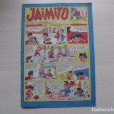 Tebeos: TEBEOS DE JAIMITO. Lote 94030110
