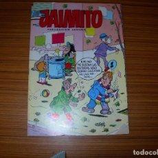 Tebeos: JAIMITO Nº 1685 EDITA VALENCIANA . Lote 97808983
