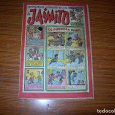 Tebeos: JAIMITO Nº 89 EDITA VALENCIANA . Lote 98432955