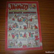 Tebeos: JAIMITO Nº 239 EDITA VALENCIANA . Lote 98433251