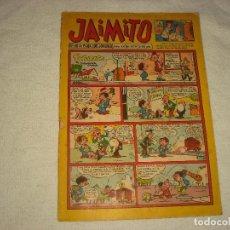 Tebeos: JAIMITO N° 842 . Lote 98871979