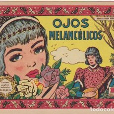 Tebeos: CUENTOS GRÁFICOS INFANTILES CASCABEL Nº 142. VALENCIANA 1956.. Lote 99098099