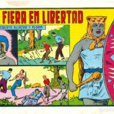 Tebeos: ROBERTO ALCAZAR Y PEDRIN EDICION 1984 LOTE Nº 157-163-164-166-168. Lote 99737783