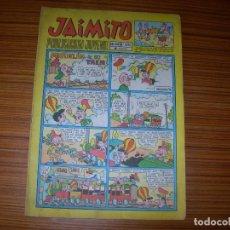 Giornalini: JAIMITO Nº 1075 EDITA VALENCIANA . Lote 103482399