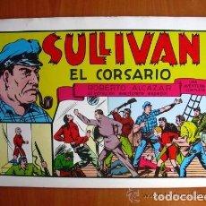 Tebeos: ROBERTO ALCAZAR, Nº 38 - EDITORIAL VALENCIANA 1981. Lote 103483495
