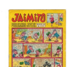 Tebeos: JAIMITO Nº 1148. Lote 105670799