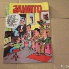 Tebeos: JAIMITO Nº 1675, EDITORIAL VALENCIANA. Lote 106005279
