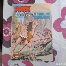Tebeos: PURK HOMBRE DE PIEDRA Nº 80. Lote 124449059