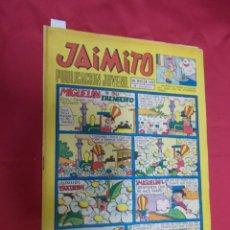 Giornalini: JAIMITO. Nº 1169. EDITORIAL VALENCIANA. Lote 131057960