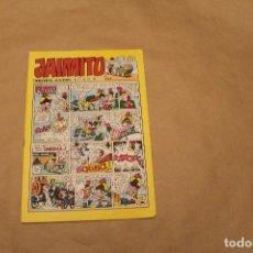 Tebeos: JAIMITO Nº 1299, EDITORIAL VALENCIANA. Lote 134074234