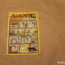 Tebeos: JAIMITO Nº 1115, EDITORIAL VALENCIANA. Lote 134074342
