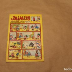 Tebeos: JAIMITO Nº 1148, EDITORIAL VALENCIANA. Lote 134074390