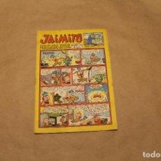 Tebeos: JAIMITO Nº 1076, EDITORIAL VALENCIANA. Lote 134074750