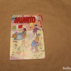 Tebeos: JAIMITO Nº 1685, EDITORIAL VALENCIANA. Lote 134080246