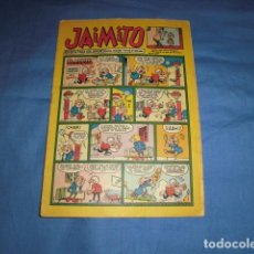 Tebeos: JAIMITO Nº 774. PUBLICACION JUVENIL . EDITORIAL VALENCIANA.. Lote 135896982