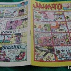 Tebeos: JAIMITO 765 CJ JAIMITO. Lote 136159078