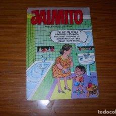 Tebeos: JAIMITO Nº 1681 EDITA VALENCIANA. Lote 140379406