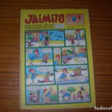 Tebeos: JAIMITO Nº 1171 EDITA VALENCIANA . Lote 140384442