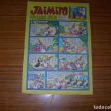Tebeos: JAIMITO Nº 1157 EDITA VALENCIANA . Lote 140384614