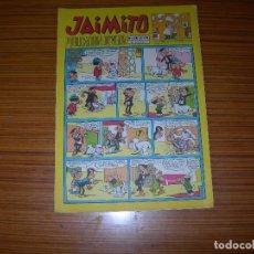 Tebeos: JAIMITO Nº 1184 EDITA VALENCIANA . Lote 140385626