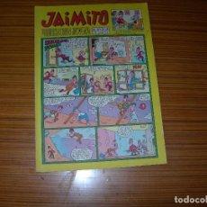 Tebeos: JAIMITO Nº 1194 EDITA VALENCIANA . Lote 140385754