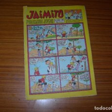 Tebeos: JAIMITO Nº 1094 EDITA VALENCIANA. Lote 140390374