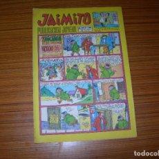 Tebeos: JAIMITO Nº 1088 EDITA VALENCIANA . Lote 140390450