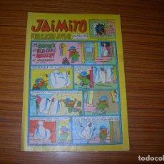 Tebeos: JAIMITO Nº 1051 EDITA VALENCIANA . Lote 140391278