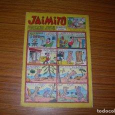 Tebeos: JAIMITO Nº 1002 EDITA VALENCIANA . Lote 140391322