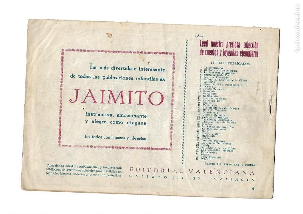 Tebeos: El Espadachin Enmascarado, Año 1952 Colección Completa son 252 + 2 Almanaques 1956 y 1957 Originales - Foto 13 - 131652022
