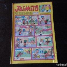 Tebeos: JAIMITO Nº 1150 EDITORIAL VALENCIANA . Lote 147144942