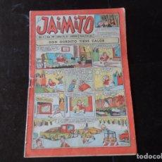 Tebeos: JAIMITO Nº 300 EDITORIAL VALENCIANA. . Lote 147145874
