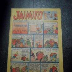 Tebeos: JAIMITO Nº 764 EDITORIAL VALENCIANA. Lote 153735190