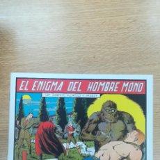 Tebeos: ROBERTO ALCAZAR (FACSIMIL) #121. Lote 157719548