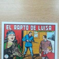 Tebeos: ROBERTO ALCAZAR (FACSIMIL) #275. Lote 157720302