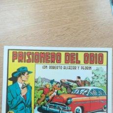 Tebeos: ROBERTO ALCAZAR (FACSIMIL) #303. Lote 193024618