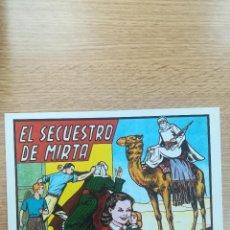 Tebeos: ROBERTO ALCAZAR (FACSIMIL) #315. Lote 193025036