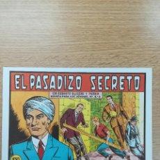Tebeos: ROBERTO ALCAZAR (FACSIMIL) #368. Lote 157720785