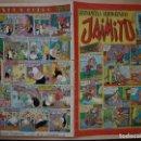 Tebeos: JAIMITO - HISTORIETAS REFRIGERADAS - VALENCIANA. Lote 168295084