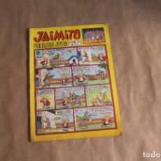 Tebeos: JAIMITO Nº 1064, EDITORIAL VALENCIANA. Lote 169332728